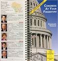 CONGRESS at Your FINGERTIPS: 114th Congress, 1st Session 2015 congress, government