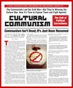 CULTURAL COMMUNISM: The Cult of Political Correctness