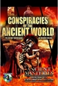 Conspiracies of the Ancient World