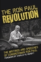 The RON PAUL REVOLUTION Ron Paul, revolution, politics