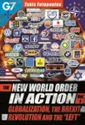 The New World Order in Action, Vol. 1