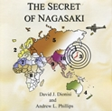 The Secret of Nagasaki DVD