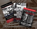 WATERGATE ANNIVERSARY DEAL