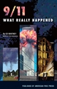 9/11: WHAT REALLY HAPPENED 9-11, 911