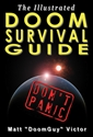 The Illustrated Doom Survival Guide survival