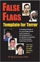 FALSE FLAGS: Template for Terror PDF