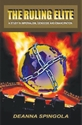 The RULING ELITE: A Study in Imperialism, Genocide and Emancipation New world order