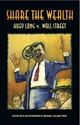 SHARE the WEALTH: Huey Long vs. Wall Street