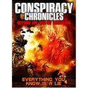 CONSPIRACY CHRONICLES