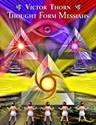 THOUGHT FORM MESSIAHS Hitler, Nazi Party, alternative, history