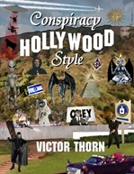 CONSPIRACY: HOLLYWOOD STYLE
