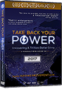 Take Back Your Power—Smart Meters (DVD)